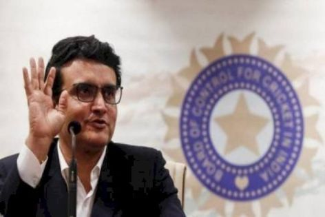 Will the ECB respond to BCCI's proposal, depending on the future of IPL 2021, based on a decision by England?