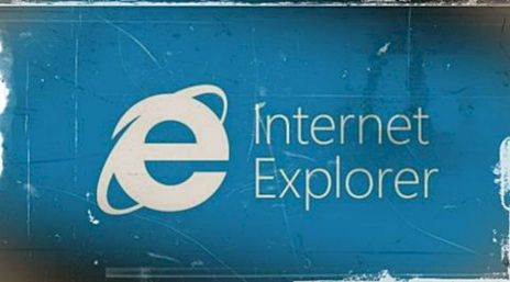 Internet Explorer Retired, Decides to Shut Down Browser for 26 Years