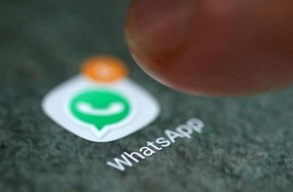 तुम्ही दुसऱ्यांचं WhatsApp Status पाहिलंय हे कळणारही नाही