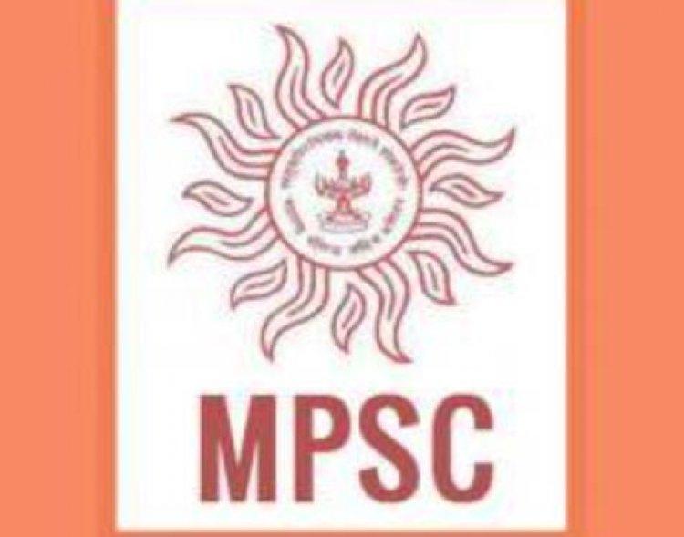 MPSC उत्तीर्ण उमेदवारांना टाळेबंदीची शिक्षा