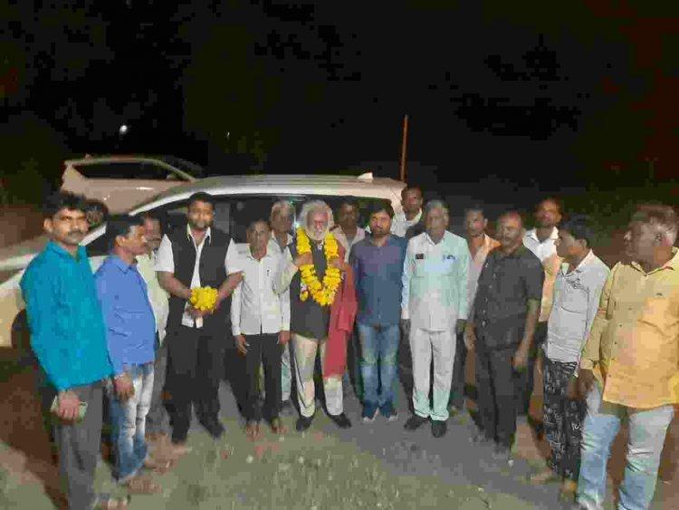 धनंजय मुंडे यांच्या पालकमंत्री, सामाजिक न्यायमंत्री कार्यकाळात बीड जिल्ह्यात महाराष्ट्रात सर्वात जास्त महिला अन्याय, अत्याचारात वाढ